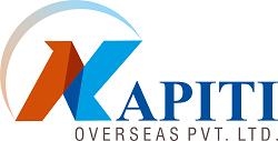 kapiti-logo